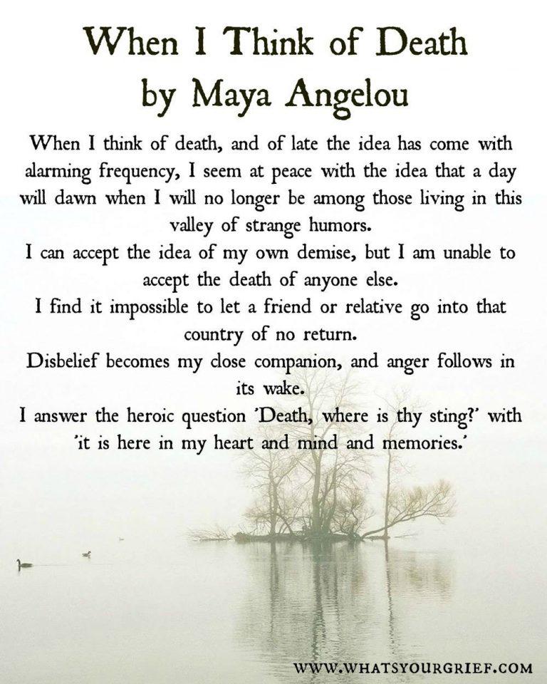maya-angelou-768x960